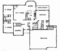 home bar floor plans bar floor plans elegant beautiful bar layout and design ideas photos