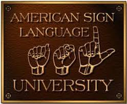 online speech class for high school credit best 25 learn sign language ideas on sign language