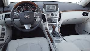 cadillac cts fuel economy siliconeer a general interest magazine for south asians in u s