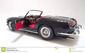 Ferrari California Gt 250 - ferrari california 250 gt swb spyder italian cabrio sports car
