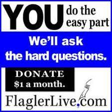flager black friday target flaglerlive your news service for palm coast flagler county news