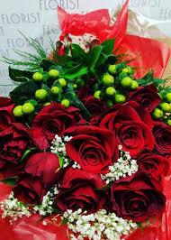 garden florist in mississauga fresh flowers cut flowers flower