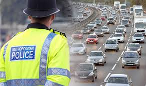 how many points for running a red light uk driving laws 2018 new rules fines and punishments coming this