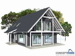 building new home cost search house plans by cost to build free and designs with