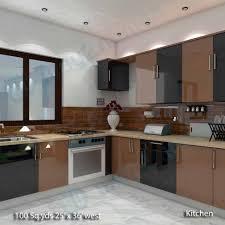 interior design of kitchen kitchen room style construction oration photos one space west
