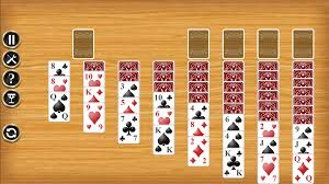 solitaire collection android apps google play