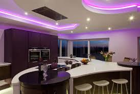 Kitchen Design Ideas 2014 Modern Kitchens 2014
