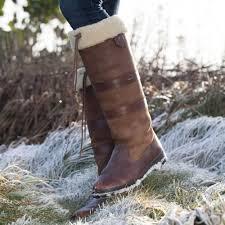 s dubarry boots uk sale dubarry kilternan country boots millbry hill