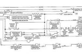 roper dryer wiring diagram 4k wallpapers