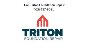 foundation repair duncan ok duncan foundation repair companies