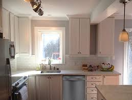 Kitchen Cabinets In Brampton Blue Kitchen Cabinet Refacing Serving Toronto And Gta