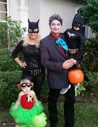 5 Boy Halloween Costumes Images Halloween Costume Ideas 5 3246 Halloween