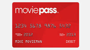debit cards for kids moviepass explainer advantages and drawbacks of s best deal