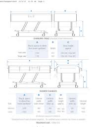 kingkraft installation documents and manuals
