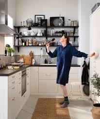 ikea kitchen discount 2017 metod hittarp keuken ikeacatalogus nieuw 2017 ikea ikeanl