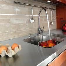 faire plan de cuisine ikea faire plan de cuisine ikea maison design bahbecom comment