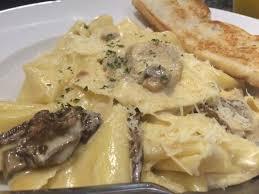 cuisine metro best dishes in metro manila picture of farfalla makati