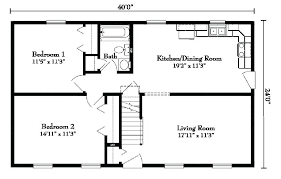 cape cod floor plans floor plans for cape cod homes webshoz com