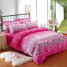 Pink And Grey Comforter Set Bedroom Kids Bedding Annie Pink Leopard Bed In A Bag Comforter