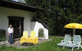 K Henzeile Landhaus G Stig Landhaus Krehn Am Wettersteinlift Evi Und Willi Krehn In