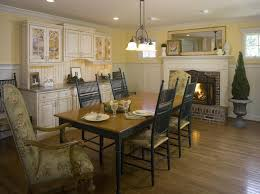 kitchen u0026 dining rooms interiors by donna hoffman