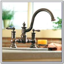 standard kitchen faucet repair standard faucet cartridge installation standard
