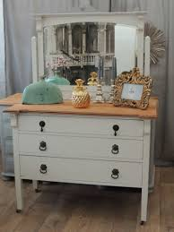 Shabby Chic Vanity Table Shabby Chic Edwardian Mahogany Dressing Table U2013 Eclectivo London