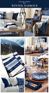 Blue And White Bedrooms 686 best blue and white decorating images on pinterest canvas