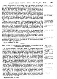 indian affairs laws and treaties vol 5 laws