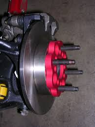 miata cage miata wheel spacers u2013 saferacer