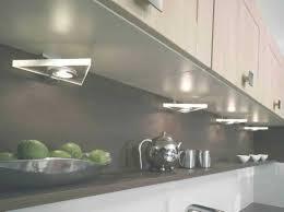 spot cuisine sous meuble luminaire sous meuble cuisine photo luminaire sous meuble cuisine