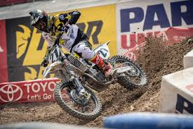 2014 ama motocross results motocross action magazine 450 main event results las vegas supercross