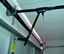 Overhead Door Garage Door Opener Parts by Door Liftmaster Garage Door Opener Parts Wonderful Garage Door