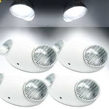 emergency lighting requirements commercial buildings emergency lighting systems for commercial structures lundell electric