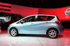 nissan versa note 2014 nissan versa note price 2014 photo 99290 pictures at high resolution