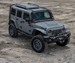 how much are jeep rubicons best 25 jeep wrangler rubicon ideas on rubicon jeeps