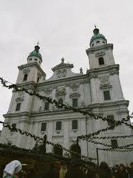 salzburg austria in 48 hours u2014 forty eight hours in