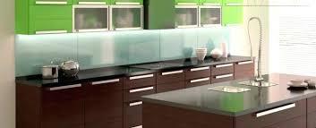 contemporary kitchen backsplashes contemporary kitchen backsplash designs more cutting edge ways to