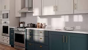 kitchen cabinet hardware com hardware buying guide