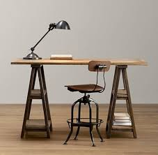 tables diy desk ideas goodly diy desks 1001 diy ideas concept