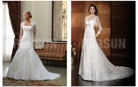 robe de mariã e hiver idées de robes de mariée pour un mariage d hiver officiel