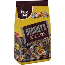 Get Tasty Deals On Candy Costumes With Our 115 Low Price Brown U0026amp Haley Roca Buttercrunch Toffee With Chocolate And