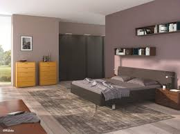 couleurs chambre beautiful idees couleur chambre gallery design trends 2017