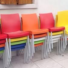 tavoli e sedie da giardino usati usato tavoli e sedie da esterno in 37010 affi su 650 00 shpock