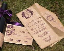 vineyard wedding invitations vineyard wedding invitation cork elizabeth designs the