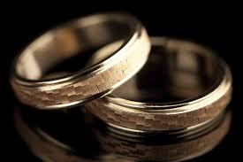 choosing a men u0027s wedding bands in pennsylvania