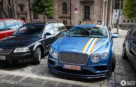 car bentley 2016 bentley continental gt v8 s 2016 mtm 20 may 2017 autogespot