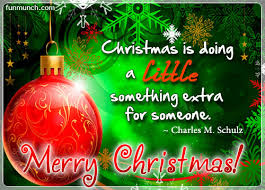 20 christmas quotes filled with cheer