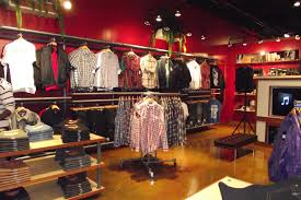 shopping elite clothing store u2013 new destination for urban