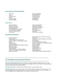 design engineer oxford oxford info